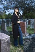 Jennifer Love Hewitt - USA Today 2006