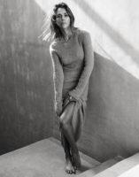 Jessica Alba - The Edit 2015