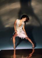 Josie Maran - Estylo 2003