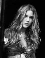 Joss Stone - Self Assignment 2005