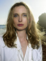 Julie Delpy - Breathe 2005