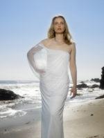 Julie Delpy - Breathe 2005