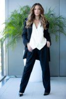 Kate Beckinsale - Los Angeles Times 2019