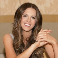 Kate Beckinsale - Underworld Awakening PC 2012