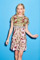 Kate Bosworth - 2017 Summer TCA session