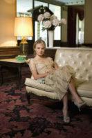 Kate Bosworth - LA Confidential 2005