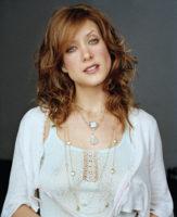Kate Walsh - Ocean Drive 2005