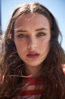 Katherine Langford - The Last Magazine 2017