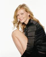 Kirsten Dunst - Cosmo Girl 2004