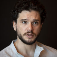 Kit Harington - Game Of Thrones PC 2019