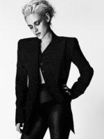 Kristen Stewart - V Magazine 2017