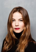 Michelle Monaghan - Los Angeles Times 2017