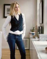 Molly Sims - People 2002