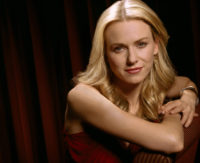 Naomi Watts - USA Today 2005