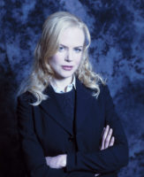 Nicole Kidman - USA Today 2003