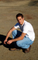 Paul Walker - Self Assignment 1998