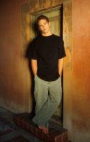Paul Walker - Self Assignment 1998