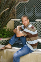 Paul Walker - USA Today 2005