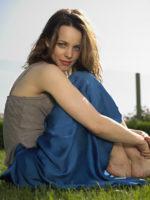 Rachel McAdams - Life 2005