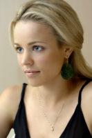 Rachel McAdams - Self Assignment 2005