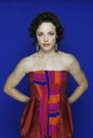 Rachel McAdams - USA Today 2004