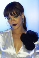 Rihanna - Fashion 2006