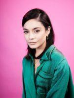Vanessa Hudgens - Emmy Event Portraits 2019