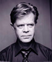 William H. Macy - LA Confidential 2004
