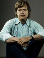 William H. Macy - Toronto Film Festival 2006