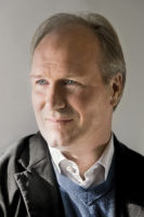 William Hurt - LA Confidential 2006