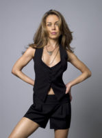 Alexis Dziena - George Holz photoshoot 2008