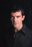 Antonio Banderas - Self Assignment 2001