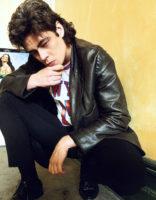 Benicio Del Toro - Detour 1995