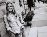 Bo Derek - Isabel Snyder photoshoot 2000