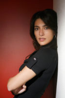Caterina Murino - Self Assignment 2006