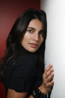 Caterina Murino - Self Assignment 2006