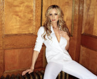 Chely Wright - People 2002