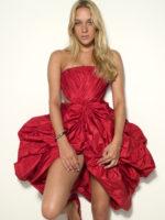 Chloe Sevigny, Radha Mitchell - Time Out New York 2005