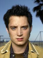 Elijah Wood - Flaunt 2005