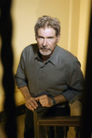 Harrison Ford - USA Today 2006