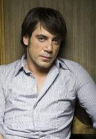 Javier Bardem - LA Confidential 2005