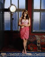 JoJo - Cosmo Girl 2006