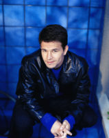 Mark Wahlberg - Premiere 1997