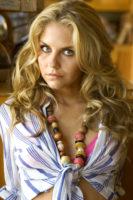 Nikki Griffin - LA Confidential 2005