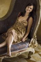 Rachael Leigh Cook - Cannes Film Festival 2006