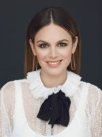 Rachel Bilson - Self Assignment Portraits 2018