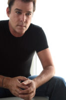 Ray Liotta - Self Assignment 2004