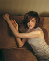Rene Russo - USA Today 1999