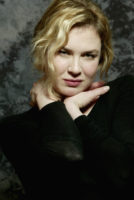 Renee Zellweger - USA Today 2003