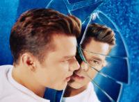 Ricky Martin - Rolling Stone 1999